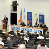 pharma-armenia-2013-news